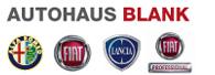 autohaus_blank