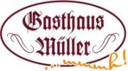 gasthaus-mueller
